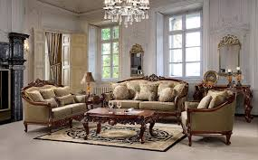 Cheap Livingroom Furniture 100 Formal Living Room Ideas Modern My Eclectic Vintage