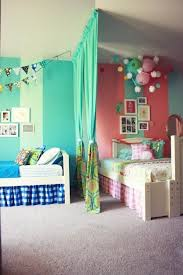 bedroom expansive bedroom ideas for teenage girls teal and pink