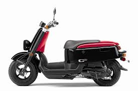 yamaha c3 motor scooter guide