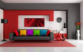 Kids Living Room Beautiful Interior Design For Living Room Interior Design