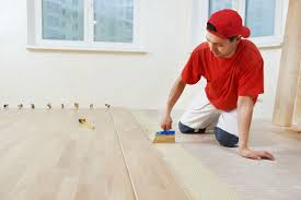Hardwood Floor Restore Restoring Hardwood Floors In One Day Theflooringlady