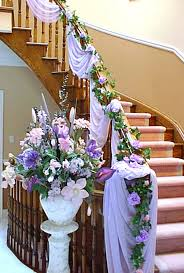 Domestications Home Decor by Home Wedding Decoration Ideas Home Design Ideas