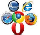 browser คืออะไร บราวเซอร์ หมายถึงอะไร มารู้จักกัน | โซนซ่า
