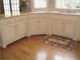 Shabby Chic Kitchen Cabinet Makeover Your House With Distressed Furniture U2013 Webbird Co