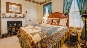 Cheap Fleur De Lis Home Decor The Cabin Room Blue Ridge Inn Bed U0026 Breakfast