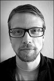16 snabba frågor till Måns Nilsson - ART-INLINE-0-mans195_45806a