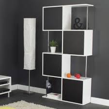 Cube De Rangement Modulable Fly by Meuble Casier Blanc Indogate Com Model Salon Moderne Marocain