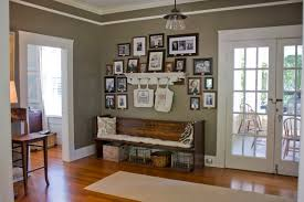 Craftsman Home Interiors The Story Of A 1925 Craftsman Cottage In Mississippi