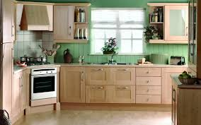good country style kitchen wall cabinets about cabinets surripui net