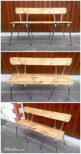 Childrens Garden Chair Best 25 Kids Bench Ideas On Pinterest Window Bench Seats