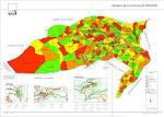vbat.org - Anthropologie du paysage en Castagniccia, Corse