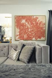 98 best family friendly living room ideas images on pinterest