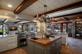 Kitchen Cabinets Designs Photos by Craftsman Style Kitchen Cabinets Pictures Options Tips U0026 Ideas