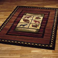 Free Shipping Home Decorators Code Area Rugs On Clearance Walmart Rugs Area Rugs 8x10 Home Decorators
