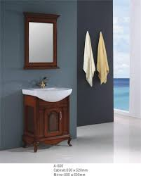 Bathrooms Color Ideas Small Bathroom Paint Ideas Bathroom Small Window Design Also