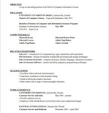 Examples Of Hvac Resumes by Chic Idea Hvac Resume Samples 8 Hvac Resume 8 Free Samples