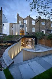 Modern Victorian House Plans by Modern Houses London House Interior