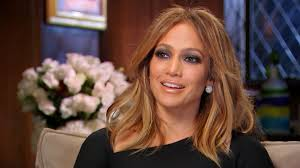 jennifer lopez shares her secret to looking flawless at 46 today com