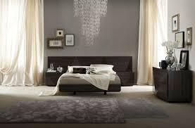 White Modern Bedroom Furniture Set Master Bedroom White Modern Master Bedroom Sets Design Ideas