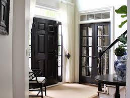 door illustrious front door window vinyl hypnotizing front door