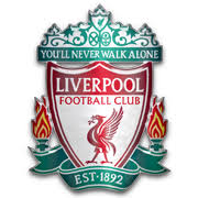LIVERPOOL INDONESIA HOME SITE