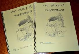 squanto thanksgiving story from the hive thanksgiving story