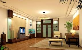 Photos Of Living Room by Living Room Lights Media Room Lighting Pictures Options Tips