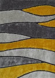 Yellow And Gray Living Room Rugs Rug Gray And Yellow Rug Wuqiang Co