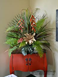 Celebrate Home Interiors by Interior Design Safari Themed Party Decorations Nice Home Design