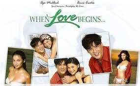 When Loves Begin Images?q=tbn:ANd9GcSrz-iHE7-IdxmbXvex_Z4-GzFfD_ONvxH1PfMs4bGVVVZyVYInYg
