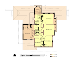 awesome picture of 2nd floor addition plans perfect homes