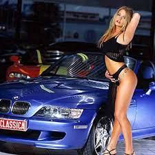Imagenes de los mejores autos tuning