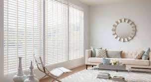 apex all phase blinds u0026 shutters
