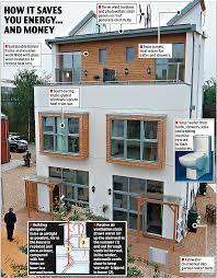eco homes plans download new house ideas homecrack com eco condo