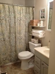 bathroom ideas bathroom mirror decorating ideas captivating