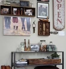 pinterest wall decor ideas kitchen wall decorating ideas tourcloud