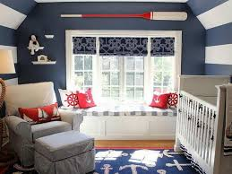 Windows Treatment Ideas For Living Room by Motorized Window Shades Modern Treatments Design Fooz World