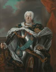 Augustus III of Poland