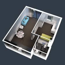 Home Design 3d Ipad Balcony Home Design 21 Design The Exterior Of Your House 1 Modern