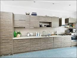 60 Inch Kitchen Sink Base Cabinet by Kitchen 12 Inch Wide Kitchen Cabinet 18 Inch Deep Base Kitchen