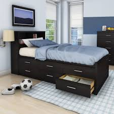 Full Size Trundle Bed Frame Bedrooms Twin Beds For Sale Full Size Bed Frames Trundle Bed