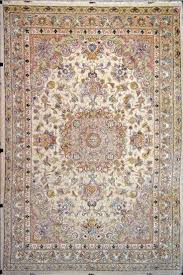 Persian Rugs Nyc by 146 Best Persian Rug Images On Pinterest April 4th Oriental