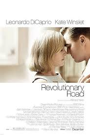 Khát Vọng Tình Yêu Revolutionary Road