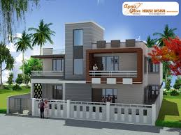 Free Floor Plans For Homes 68 Best Triplex House Design Images On Pinterest Free Floor