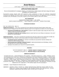 Physical Therapy Resume Sample by Database Administrator Resume Template Proffesional Database