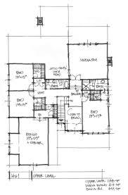 203 best conceptual plans images on pinterest floor plans