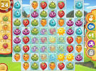 5 trò chơi tuyệt vời <b>để</b> thay thế <b>Candy Crush</b> Saga | Game - Công Nghệ