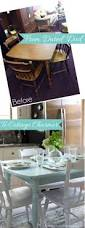 Shabby Chic Kitchen Cabinet Fantistic Diy Shabby Chic Furniture Ideas U0026 Tutorials Hative