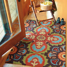 Outdoor Carpet Cheap Rugs Interesting Maples Rugs For Cozy Pedestal Flooring Design