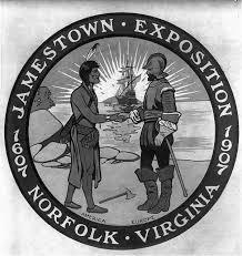 Jamestown Exposition